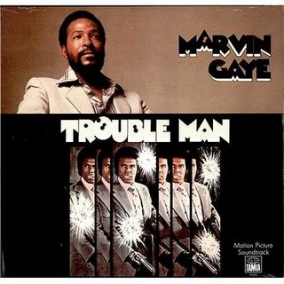Marvin-Gaye-Trouble-Man-371641