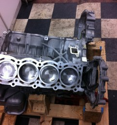 vk56 engine diagram images gallery [ 2592 x 1936 Pixel ]