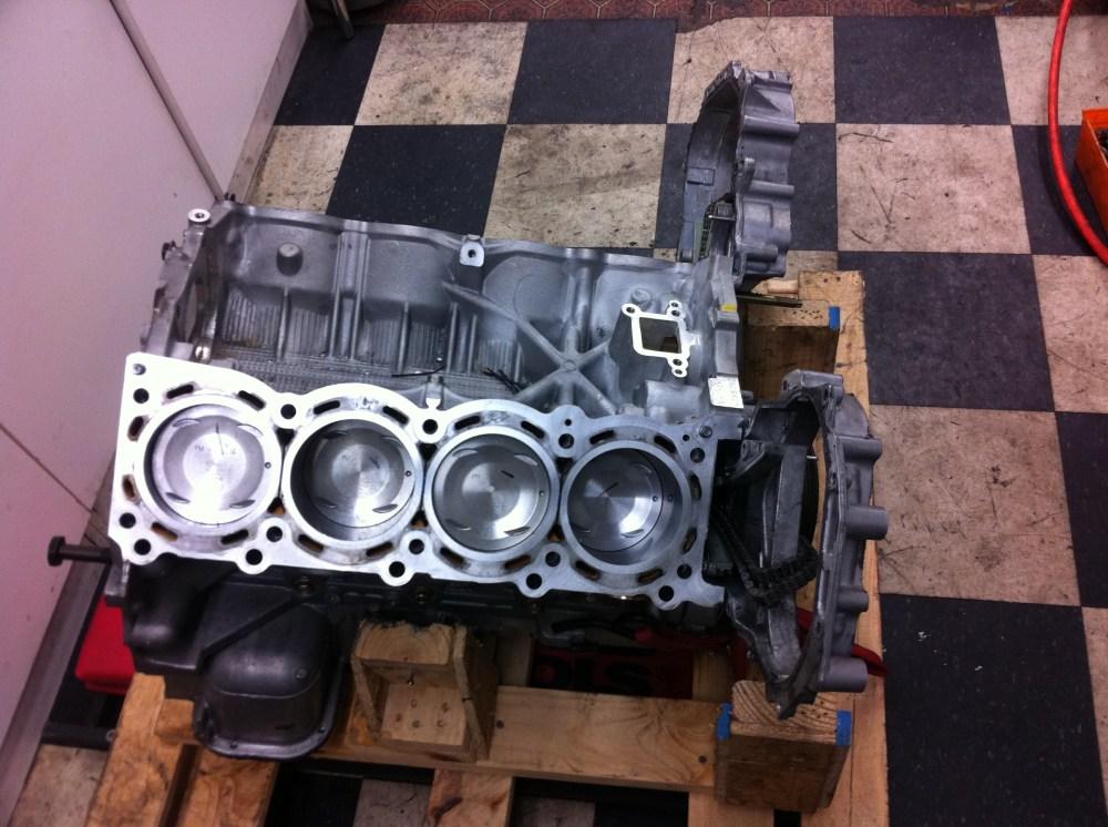 medium resolution of vk56 engine diagram images gallery