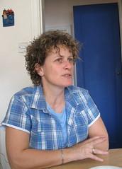 Liz Kessler 5
