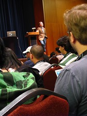 WordCampSF 2009