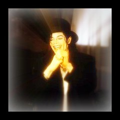Wonderful Smile - Michael Jackson