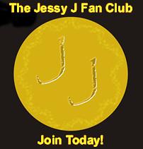 Jessy_J_fanclub