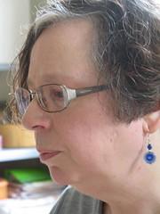 Adèle Geras 6