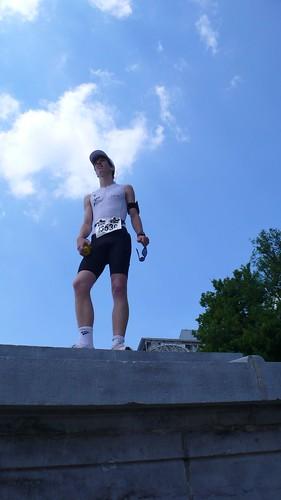 20 km de Bruxelles 2009