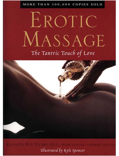 Erotic-Massage-The-Tantric-Touch-of-Love