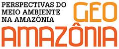GeoAmazônia