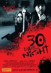 30-days-of-night-poster