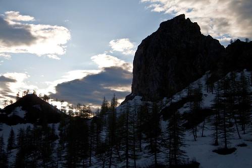 Rocca Tovetto