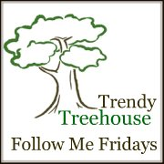 FollowMeFridays