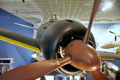 Mitsubishi A6M5 Reisen (Zero Fighter) Model 52...