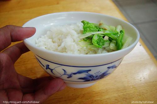 2008-10-18 板橋名香快餐 (3).jpg