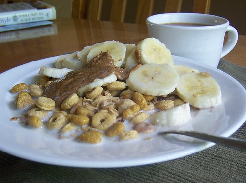 530_breakfast