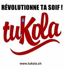 tuKola