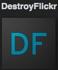 Manejador para Flickr