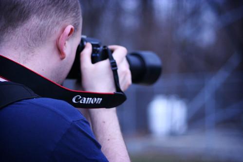 Camera date