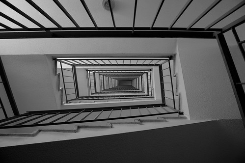 Vertigo 2