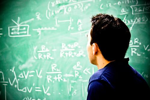 day 45 - teach (02.14.2009)