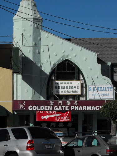 golden gate pharmacy 2
