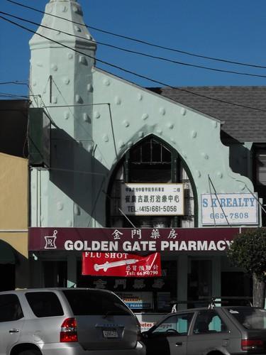 golden gate pharmacy 2