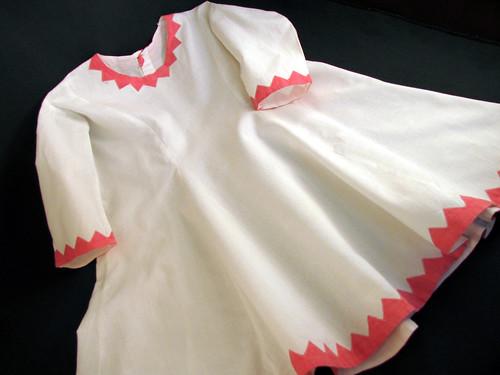 ToC-Princess-Line-Dress