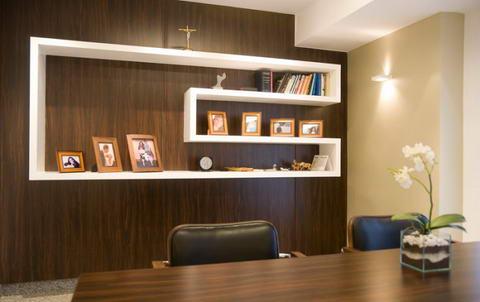 Modern Office 2010