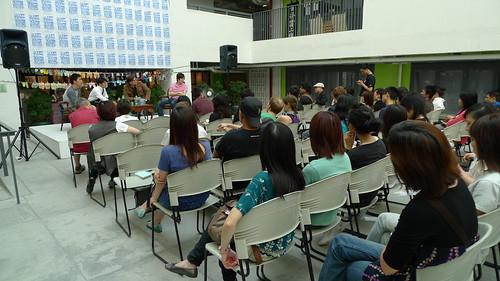 HK Design Innovation Forum
