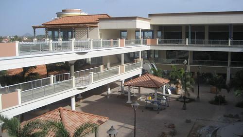 Palm Beach Plaza