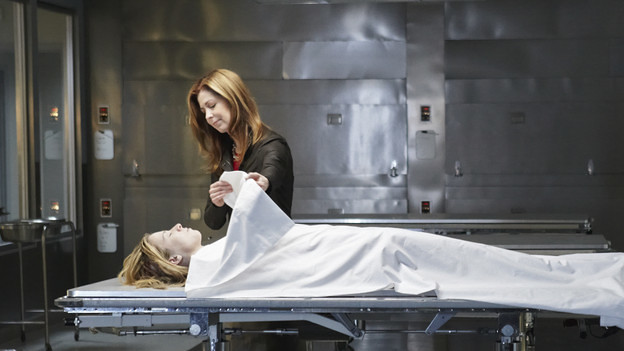 Body Of Proof 04