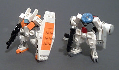 MgN-303EXs por [Soren]
