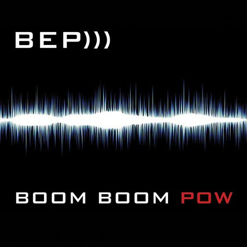 Boom_Boom_Pow_(Single_Cover)