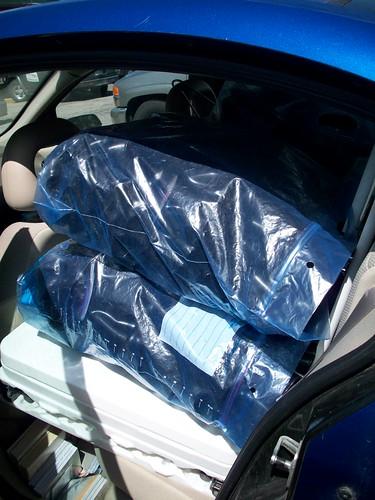 Back Seat Side 1