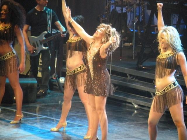 concert Tina Turner 200