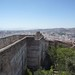 Paseo Castillo de Gibralfaro 10