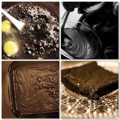 Brownie Revolution