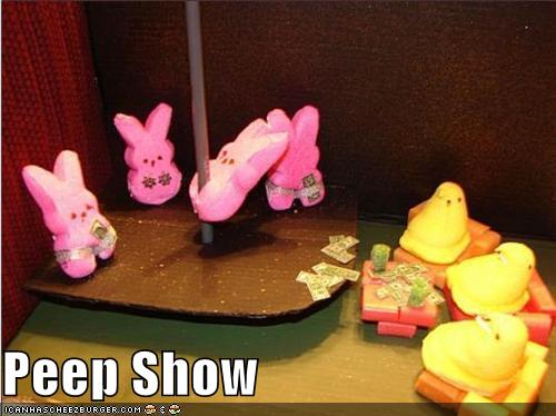 funny-pictures-peep-show-easter-candy