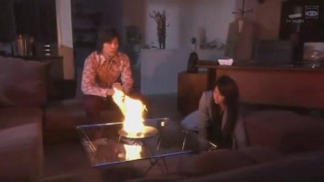 [SUBPIG][Yako no Kaidan ep07](078925)
