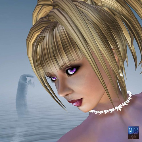 Alto from Symphony Skins - Parfait Amour Makeup - L250 for a 4pack!