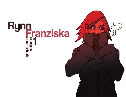 Rynn Type