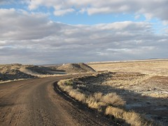 Petrified Forest National Park-15