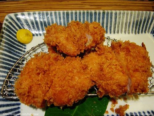 20090427台北杏子豬排46.jpg