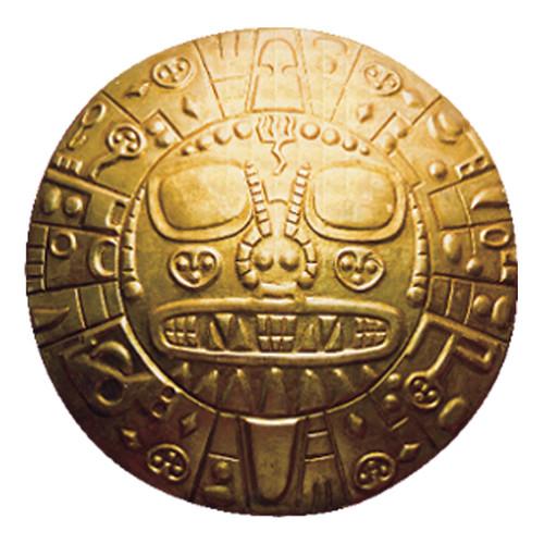 Escudo del Cusco por CUSQUENIAN.