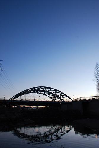 Photo Shoot - Denver