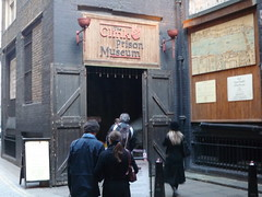 The Clink (2)