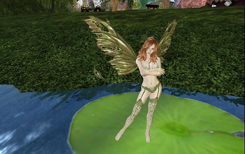 SpringSalepics_001