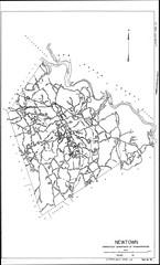 Newtown/ Connecticut Department of Transportat...