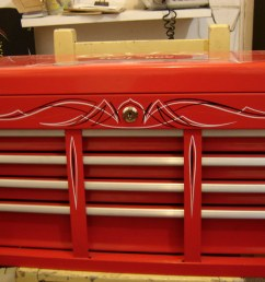 tool box pinstriping by feno feno artworks tags art argentina buenosaires expo [ 1024 x 768 Pixel ]