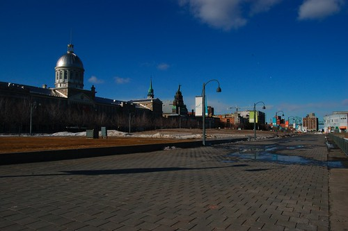 09 - bonsecours market