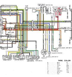 suzuki an 125 wiring diagram wiring diagram yer suzuki gn 125 wiring diagram suzuki en 125 wiring diagram [ 1432 x 983 Pixel ]