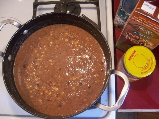 black_bean_salsa_soup_3